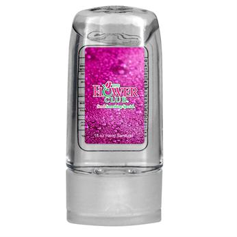 CPP-4200 - Large Travel Hand Sanitizer