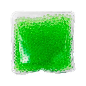 CPP_4206_Green-Blank_129520.jpg