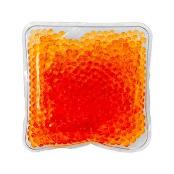 CPP_4206_Orange-Blank_129522.jpg