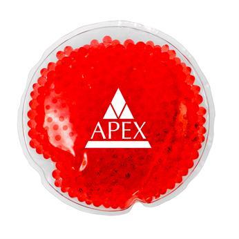 CPP_4207_Red_108197.jpg