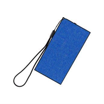 CPP_4208_Blue--Blank_127627.jpg