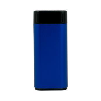 CPP_4210_Blue--Blank_127488.jpg