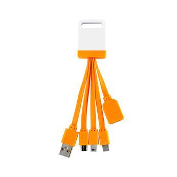 CPP_4216_Orange-Blank_127499.jpg