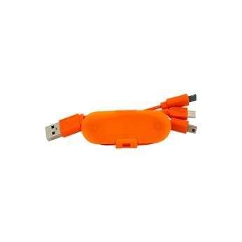 CPP_4221_Orange-Blank_127374.jpg