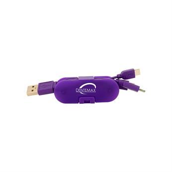CPP_4221_Purple_94196.jpg