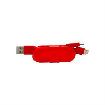 CPP_4221_Red-Blank_127376.jpg