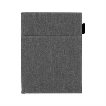 CPP_4228_Grey-Blank_127938.jpg