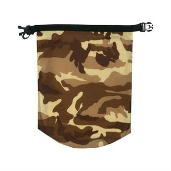 CPP_4242_brown-camo-blank_124993.jpg