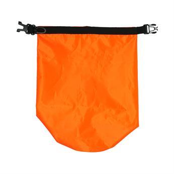 CPP_4242_orange-blank_124990.jpg