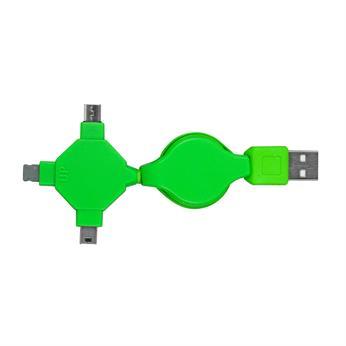 CPP_4246_green-blank_128319.jpg