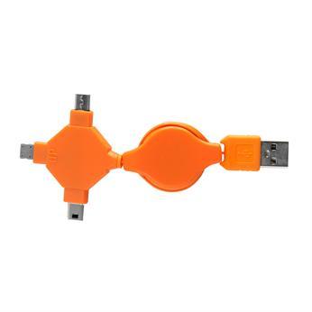 CPP_4246_orange-blank_128318.jpg