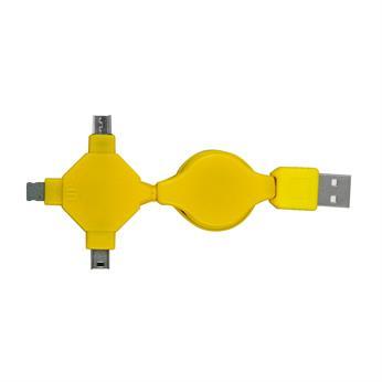 CPP_4246_yellow-blank_128323.jpg