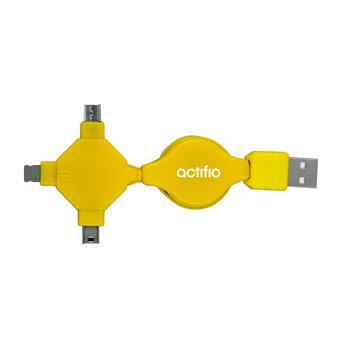 CPP_4246_yellow_115125.jpg