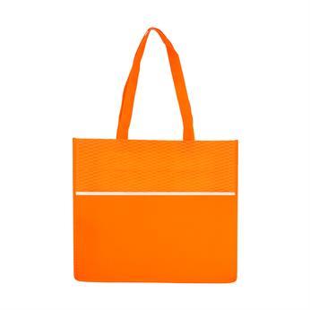 CPP_4264_orange-blank_124861.jpg