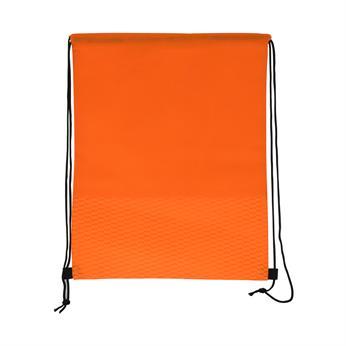 CPP_4265_Orange-blank_130001.jpg