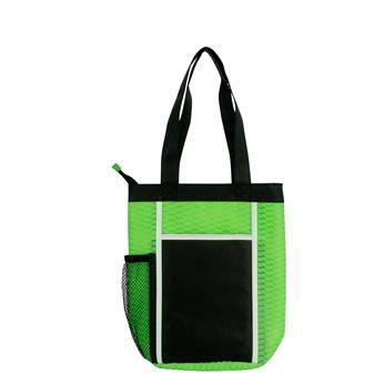 CPP_4266_green-blank_124928.jpg