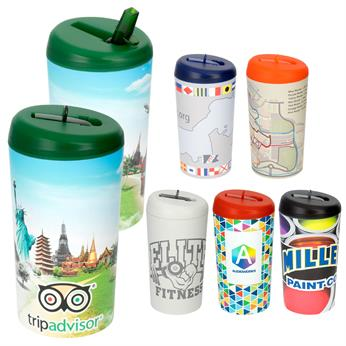 CPP-4278 - Full Color Pop Up Bottle