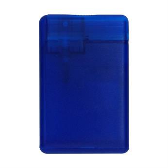 CPP_4293_Blue---Blank_129533.jpg
