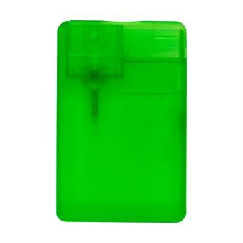 CPP_4293_Green---Blank_129535.jpg