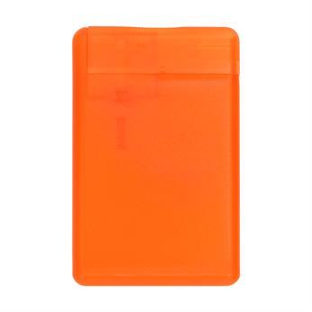 CPP_4293_Orange-Blank_129532.jpg