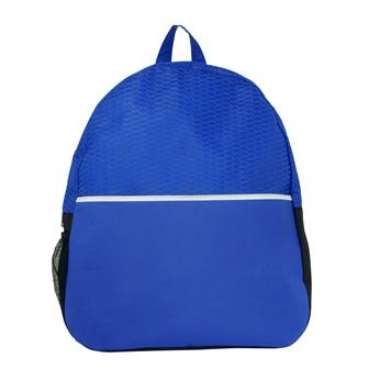 CPP_4299_blue-blank_124939.jpg