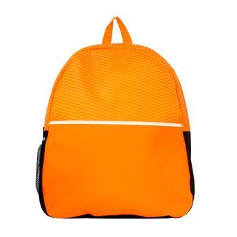 CPP_4299_orange-blank_124942.jpg