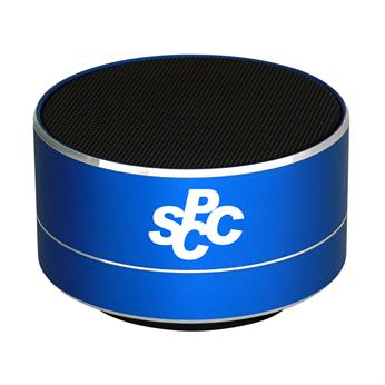 CPP_4303_blue-_116408.jpg