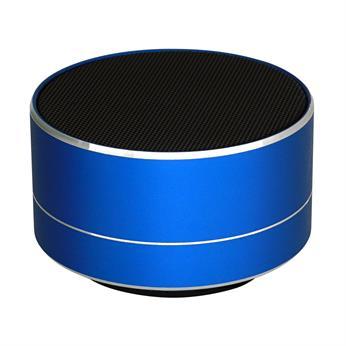 CPP_4303_blue-blank_126579.jpg