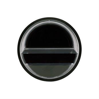 CPP_4308_black-blank_126902.jpg
