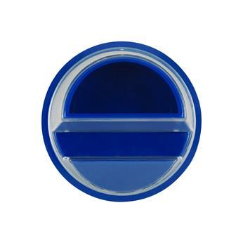 CPP_4308_blue-blank_126898.jpg