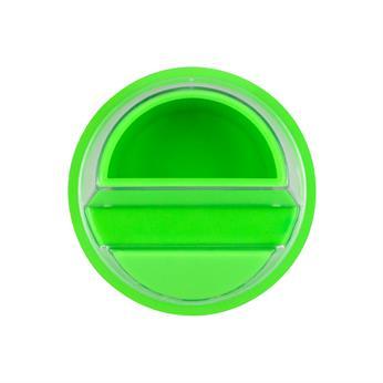 CPP_4308_green-blank_126901.jpg