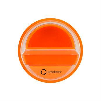 CPP_4308_orange-_116393.jpg