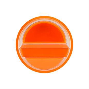 CPP_4308_orange-blank_126899.jpg