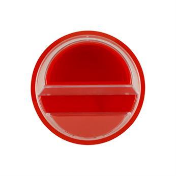 CPP_4308_red-blank_126900.jpg