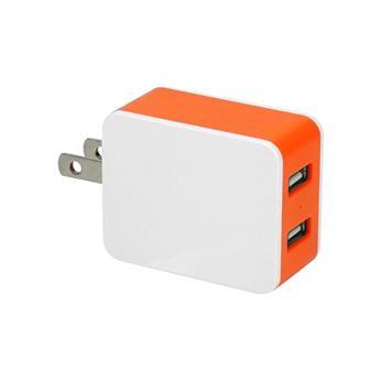 CPP_4310_orange-blank_127258.jpg