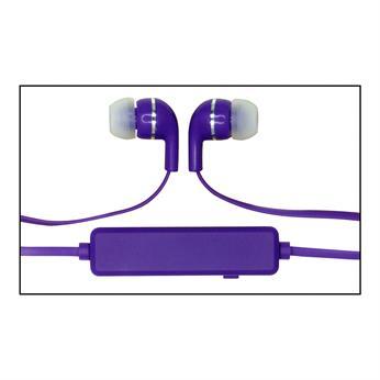 CPP_4312_purple-blank_126253.jpg