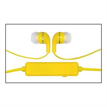 CPP_4312_yellow-blank_126248.jpg