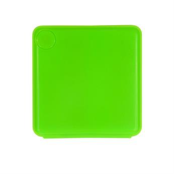 CPP_4340_Green-Blank_125711.jpg