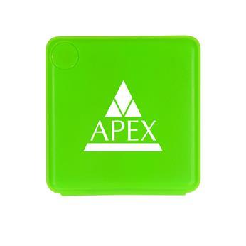 CPP_4340_green-_113138.jpg
