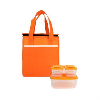 CPP_4353_Orange--Blank_128553.jpg