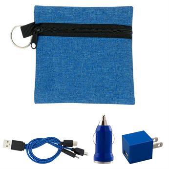 CPP_4371_blue-blank_138875.jpg