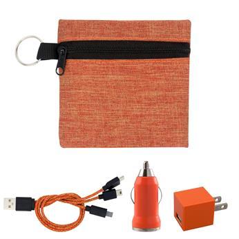 CPP_4371_orange-blank_138877.jpg