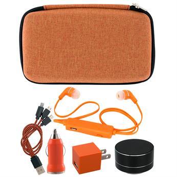 CPP_4383_orange-blank_138928.jpg