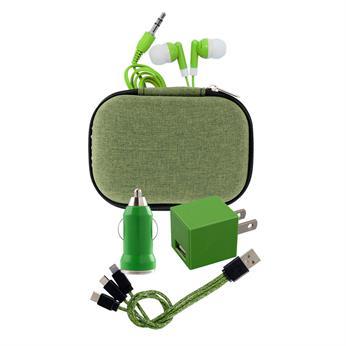CPP_4392_Green-Blank_179576.jpg