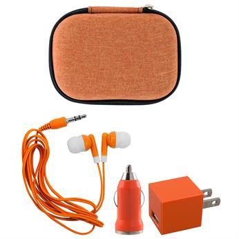 CPP_4392_Orange--Blank_128621.jpg