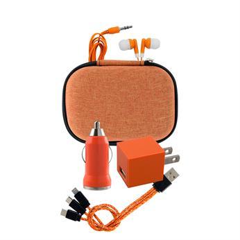 CPP_4392_Orange-Blank_179574.jpg