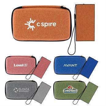 CPP-4400 - Large Ridge Power Bank Kit