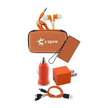 CPP_4401_orange-_112866.jpg