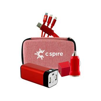 CPP_4404_red-_112919.jpg