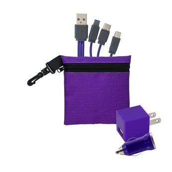 CPP_4422_Purple-Blank_171054.jpg